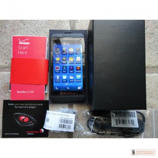 Blackberry Z10 (gsm/cdma)