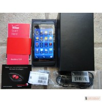 Blackberry Z10 (gsm/cdma)