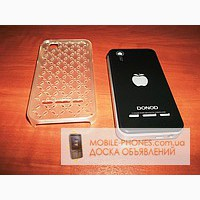 Продам телефон DONOD 9400