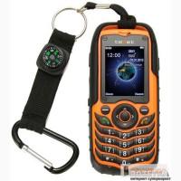 Телефон texet tm-510r