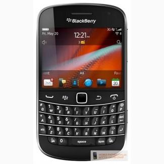 Продам BlackBerry 9930 BOLD б/у 1500гр.