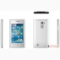 Китайский смартфон Donod Keepon A920 на Android