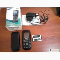 Продам Samsung GT 1202 I Duos