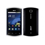 Acer Liquid mini E310 Piano Black
