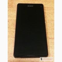 Sony Xperia Z1 Compact D5503 (хорошее состояние)