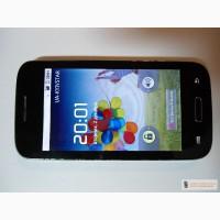 Samsung S4 mini (копия)