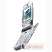 Продам Samsung X450. Мобильный SAMSUNG...