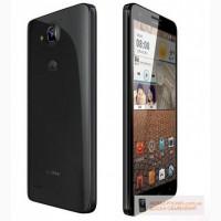 Восьмиядерный Huawei Honor 3X G750 gsm+gsm