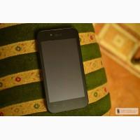 Телефон LG P970