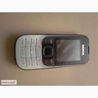 Продаю телефон Нокиа 2330С-2 в отличном состоянии.Румыния