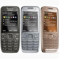 Новый Nokia E72. Финская сборка. На гарантии от магазина