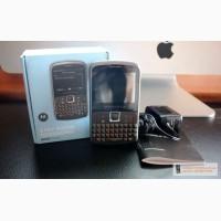 Motorola EX112 Новый
