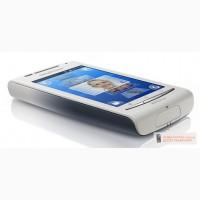 Sony Ericsson E15i Xperia X8 (б/у)