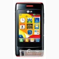 Продам мобильный телефон LG T300