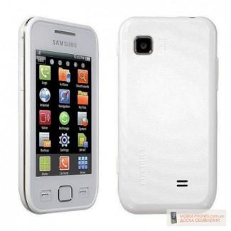 Продам телефон Samsung Wave 525