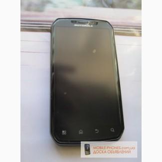 Motorola photon на запчасти
