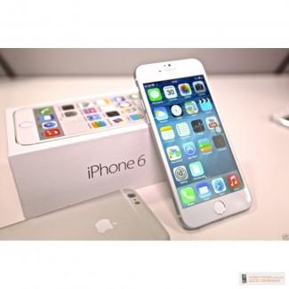 Продажи: iPhone 6, 5S, 5C, HTC, iPad Air, Macbook,Galaxy S5