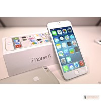 Продажи: iPhone 6, 5S, 5C, HTC, iPad Air, Macbook,Galaxy S5