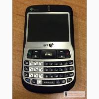HTC EXCA 200 (Windows Mobile) идеальное состояние