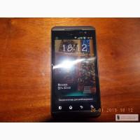 Продам бу моб телефон LG P920 3D STEREOSCOPIC