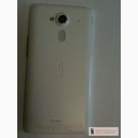 Продам телефон Acer Liquid Z5 Duo