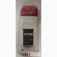 Sony Ericsson bst-37 для K750, K600, D750i, W800.
