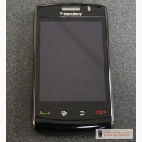 BlackBerry Storm2 9550 CDMA GSM б.у.