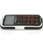 N99 - телефон для пожилых, c большими кнопками, доставка по Украине