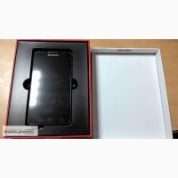 Lenovo IdeaPhone P780 (черный)