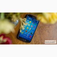 Samsung Galaxy S5 Android 4.4.2 4-ЯДРА(1200MHz)! КАМЕРА 8МП! ОЗУ-1Gb