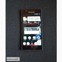 Смартфон Lenovo K900 16 GB