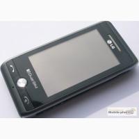 Родам мобільний телефон LG GX500, б/в, Корея