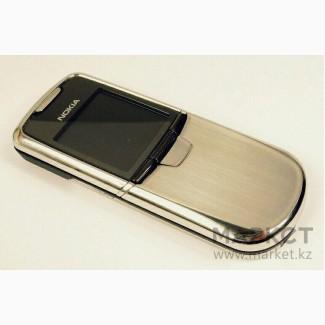 Мобильный телефон Nokia 8800 Classic