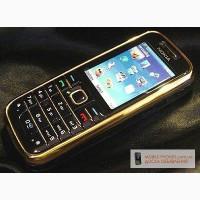 Nokia 6223 в оригинале б/у нов корпус и батарея