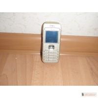 Телефон Nokia 6030 б/у - Очень дёшево