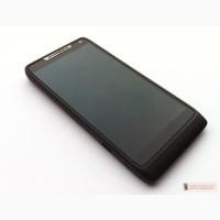 Motorola RAZR i XT890 (русский)