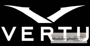 Verty, верту, копии vertu, копии телефонов vertu, точные копии vertu