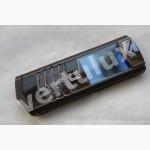 Vertu Signature S Design Pure Chocolate, Vertu, реплика Vertu, Копии Vertu