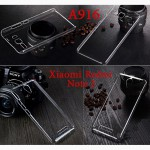 Чехол LENOVO A8 A806 A808 A916 S856 S858t P70 Xiaomi Redmi Note 2