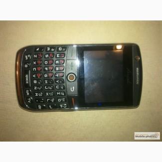 Продам телефон Anycool i89