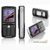Sony Ericsson K750i Телефон б/в