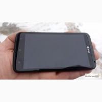 HTC One X Американец