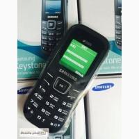 Samsung GT-E1202 imei 000