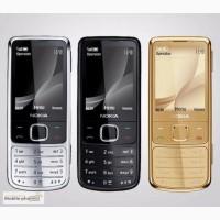 Nokia 6700c Оригинал, Все Цвета, Оплата при получении