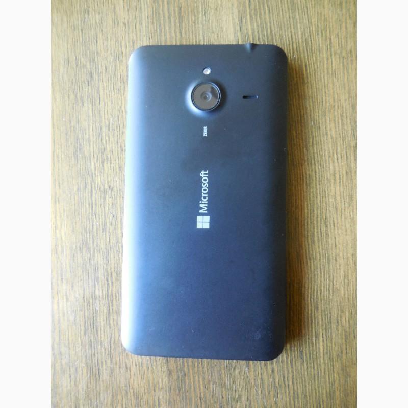 Фото 7. Microsoft Lumia 640 XL DS