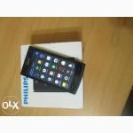 Продам б/у Philips s388