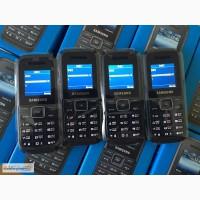 Samsung b-105 без imei 000