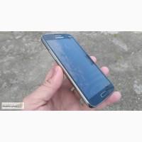 Samsung Galaxy Grand2 Duos g7102 Black