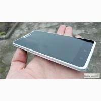 Lenovo p780 White нерабочий