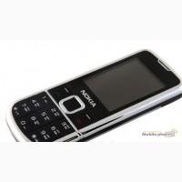 Мобильный телефон Nokia S4 (XGP)